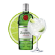 Tanqueray London Dry 0,7L