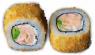 100. Crunchy Tuna